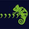 skylar0grace: (Comma Chameleon)