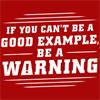skylar0grace: (Be A Warning)