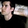 tora: (Simon; doctor)