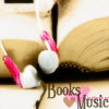 skylar0grace: (Books & Music)