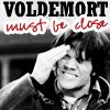 skylar0grace: (Sam - Voldemort)