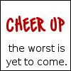 skylar0grace: (Cheer Up!)
