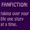 skylar0grace: (Fanfiction Taking Over)