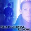 skylar0grace: (Peter/Oliva - What's Stopping Us?)