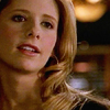 skylar0grace: (Buffy vs The Council)