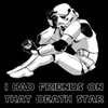 skylar0grace: (Friends On Death Star)