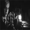 skylar0grace: (Draco/Hermione - B&W)