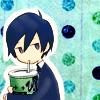tora: (Minato; mine)