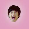 frijae: (kimbum)