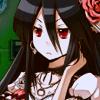 harpbeat: (♂ Annoyed)