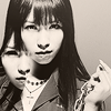 lovewars: (chiyuu ★ yankee soul)