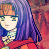 trueempress: (FE9 // and the flesh you're under)