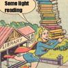 bibliogramma: (supergirl)