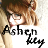 ashen_key: (Default)