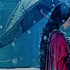 ashen_key: (here come the rains again)