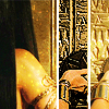 ashen_key: ([tM] whose name was writ in ancient gold)