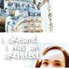 ashen_key: ([Inception] building dreams)