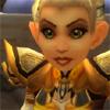 strangehistorian: (andorhal)