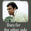 fjbryan: Bodie bats for the other side (Bodie bats for the other side)