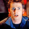 little_aphid: (Frozen Doctor)