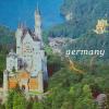 travelistaa: (germany)