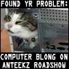 travelistaa: (antique computer)