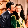arabian: (Will & Elizabeth)