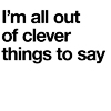 lavenderflames: (pic#157070)