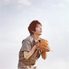 dinta: kazunari ninomiya
