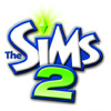 thesims2: (sims 2)