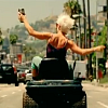 brutal: on a tractor (p!nk - so what)