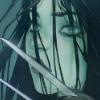 brutal: angst-face (x-23)