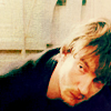 brutal: but I'm alright now (david thewlis - naked)
