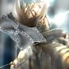 evilkingstan: ([sh] epic bow)