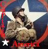 elspethdixon: (WWII Cap)