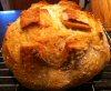 zoethe: (Bread)