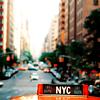 carolinecrane: (travel: I <3 NY)