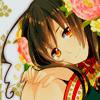 flowersfromtaipei: (Default)