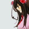 flowersfromtaipei: (Serenity)