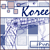 koree: (Smug (Triumphant))