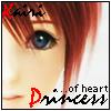 koree: ([KH] Kairi - Princess of Heart)
