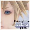 koree: ([KH] Sora - Through the Looking Glass)