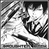koree: (bitch., [KHR] Hibari - Broughten)
