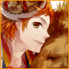 chibisensei: (Lion Crowned) (Default)