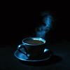 creative_candy: (Coffee)