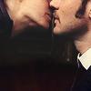 intendtotake: ([w] kiss.)