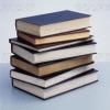 saturn: (reading)