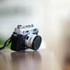 adiml: (camera)