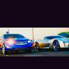 electrowhipit: (ALT | Sideswipe I will not race you)
