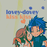 afakeimage: (Lovey-Dovey)